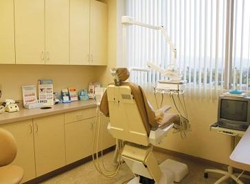 Brighter Dental