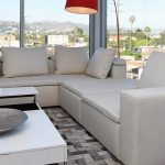 nice-apartments-in-los-angeles-luxury-home